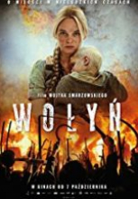 Wolyn – Hatred 2016 tek part film izle