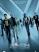 X-men Birinci Sınıf (First Class) tek part film izle