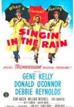 Yağmur Altında sansürsüz tek part film