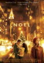 Yeni Yıl – Noel 2004 tek part film izle