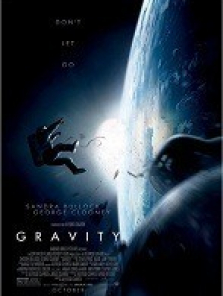 Yerçekimi – 2013 tek part film izle