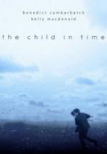 Zamandaki Çocuk – The Child In Time 2017 sansürsüz tek part film izle